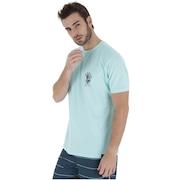 Camiseta HD Mermaid Of - Masculina