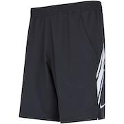 Bermuda Nike 9IN -...