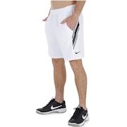Bermuda Nike 9IN - Masculina
