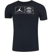 Camiseta Jordan X...