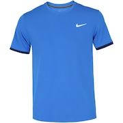 Camiseta Nike Top SS CLRBLK - Masculina
