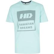 Camiseta HD Cool Stripes - Masculina