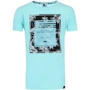 Camiseta HD Retrô...