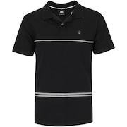 Camisa Polo HD...