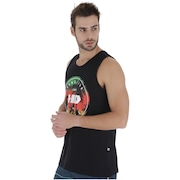 Camiseta Regata HD Beach Vibes - Masculina