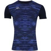 Camisa Térmica Kappa  Jenner - Masculina