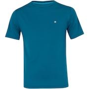 Camiseta Oxer Training Pro - Masculina