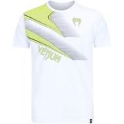 Camiseta Venum New Blade - Masculina