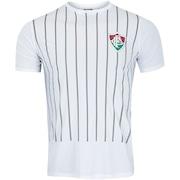 e1dcb3b3d7 Fluminense - Camisa do Fluminense