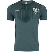 72a3076f08 Camiseta do Fluminense Blitz - Masculina