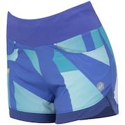 Shorts Asics Fuzex...