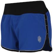 Shorts Asics...