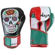 Luvas de Boxe Naja...