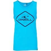 Camiseta Regata O'neill Estampada Program - Masculina
