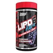 Lipo6 Aqua Nutrex -...