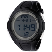 56d429fef08 Relógio de Pulso Digital Masculino e Feminino - Smartwatch e mais - Centauro