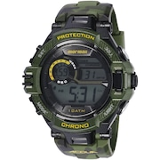 Relógio Digital Mormaii MO1134 - Masculino