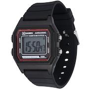 Relógio Digital X Games XGPPD109 - Feminino