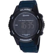 Relógio Digital X Games XMPPD530 - Masculino