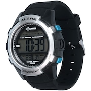 Relógio Digital X Games XMPPD536 - Masculino