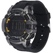 Relógio Digital X Games XMPPD542 - Masculino