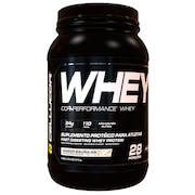 Whey Cellucor -...