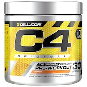 C4 Original Cellucor...