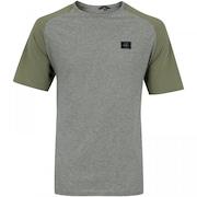 Camiseta O'neill Especial Through The Len - Masculina