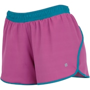 Shorts Oxer S14 -...