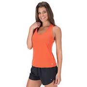 Camiseta Regata Oxer Tela Cluber - Feminina