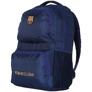 Mochila Barcelona T01 Xeryus