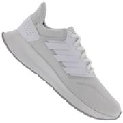 Tênis adidas Falcon ...
