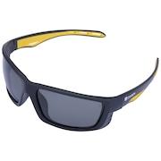 Óculos de Sol Oxer...