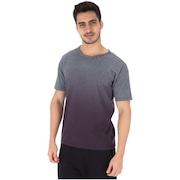 Camiseta Oxer Gradient - Masculina