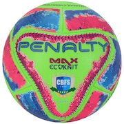 0391e56db0 Penalty - Roupas e Chuteiras Penalty - Centauro.com.br