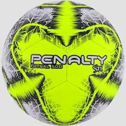 Produtos em Futsal em Centauro.com.br 98ac4fd48739e