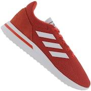 Tênis adidas Run70S - Masculino