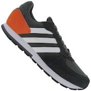 Tênis adidas 8K - Masculino
