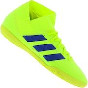 Chuteira Futsal adidas Nemeziz 18.3 IN - Adulto