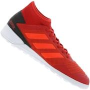 57f7caaed9 Chuteira Futsal adidas Predator 19.3 IN - Adulto