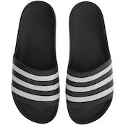 42d886fcbd Chinelo adidas CF Adilette Aqua - Slide - Unissex