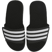 a093a964fe4 Chinelo adidas Adissage TND - Slide - Masculino