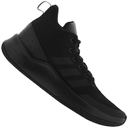 Tênis Cano Alto adidas Speed End2End - Masculino