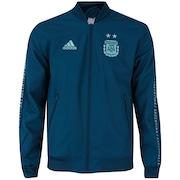 47222178bf Argentina - Camisa da Argentina 2018 / 2019, Boné, Calção - Centauro