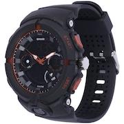 d4bb9781c90 Relógio Speedo Digital Masculino e Feminino - Centauro