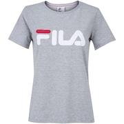 Camiseta Fila Basic...