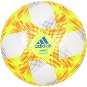 Bola de Futebol de Campo adidas Conext19 Top Capitano 3aaef08e3ac71