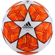 c277f141047f4 Bola de Futsal adidas Final da Champions League Madrid 2019 5X5