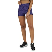 Shorts Oxer Tape -...
