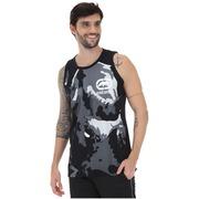 Camiseta Regata Ecko Estampada E276A - Masculina